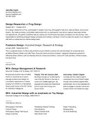 Personal Interests On Resume Examples 9 Jenmadethis