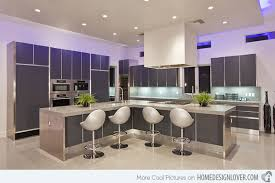 Exquisite Kitchen Design Stunning 48 Exquisite Kitchen Table Designs Home Design Lover