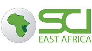write research papers for money sci pctechgroup net sci east africa