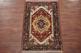 manhattan oriental rugs find offers and compare s at
