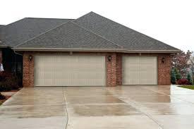 garage door installation cost door lock installation cost roll up garage doors installation cost within plans