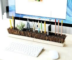 cool office stuff. Cool Desk Accessories For Guys Office Decor . Stuff