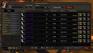 join taultunleashed for wow cheats exploits