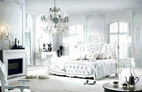 french provincial furniture bedroom furniture bedroom