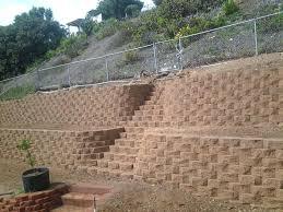 railroad ties retaining wall cost retaining walls retaining wall contractors railroad tie retaining wall repair cost