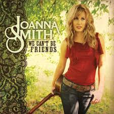 Joanna Smith, 'We Can't Be Friends' – Song Review