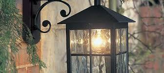 header outdoor lighting cottage garden winchester