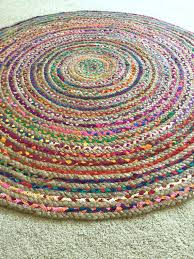 small circular rugs brilliant large circular rugs home decors collection inside large round area rugs small
