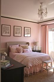 Pink And Brown Bedroom 17 Best Images About Girls Room On Pinterest Pink Brown Baby