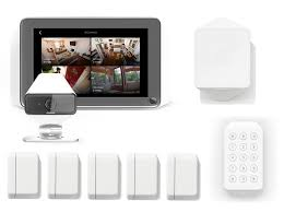 The xfinity mobile protection plan covers your device, standard battery, standard charger, and sim (if applicable to your device). Xfinity Home Security Cost Bundles Pricing Comcast Packages