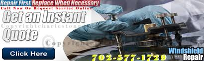 windshield is never a good situation but we do our best to make the experience of replacing or repairing your auto window as painless as possible