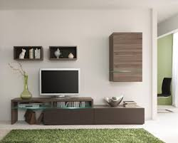 Wall Units, Storage Wall Units For Bedrooms Bedroom Wall Unit Headboard  Minimalist Contemporary Wooden Tv
