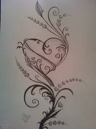 Drawing Of Love Pin By Melissa Holt On Peace In 2018 Pinterest
