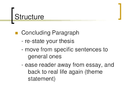 best essay conclusions how to write a good essay introduction and conclusion essay