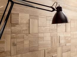 Small Picture Wood Look Tiles