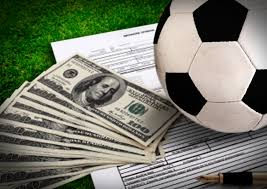 How can you choose reliable 2018 world cup betting site?