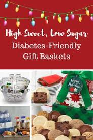 opting for sugar free foods is a must if you or your loved ones