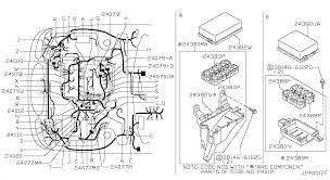 nissan 350z wire harness diagram nissan automotive wiring diagrams 280 a33b 0000000142 nissan z wire harness diagram 280 a33b 0000000142