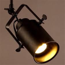 vintage track lighting. Vintage Track Lighting Fixtures I