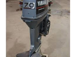 yamaha 70hp outboard. 1989 yamaha 70hp outboard motor t