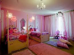 cute girl bedrooms. Teenage Girl Bedroom Curtains Teen Furniture Cute Ideas Bedrooms