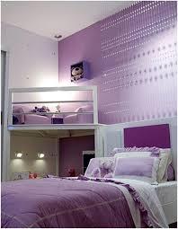 Elegant Wonderful Teenage Girl Bedroom Ideas Purple 17 Best Ideas About Purple Girl  Rooms On Pinterest Purple Kids