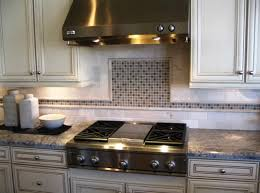 Small Picture Best Kitchen Backsplash Designs Ideas Best Home Decor inspirations