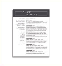 Executive Assistant Resume Template Sample Administrative Assistant