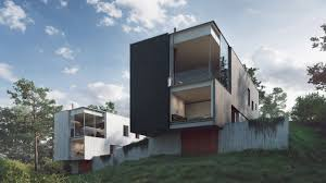 architecture houses. Interesting Houses Pyrus 910 With Architecture Houses