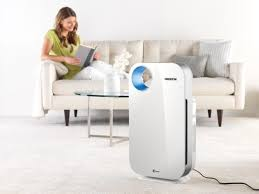 best home air purifier. Brilliant Home The Best Value Oreck Air Purifier For 400 We Compare And Review The  AirInstinct 200 HEPA Large Room ProShield Plus Dual Max  Pet My Carpet With Home E
