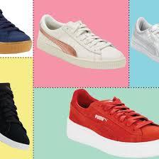 15 Best <b>Women's Walking Shoes</b> 2019   The Strategist   New York ...