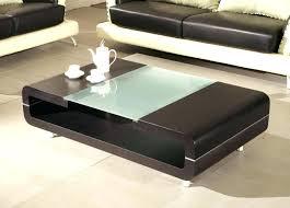mesmerizing modern retro living room. Target Furniture Living Room Retro White Coffee Table Contemporary By Mesmerizing Modern R