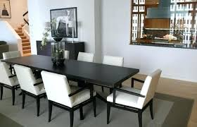 modern patio and furniture medium size narrow outdoor dining table rectangular surprising width small narrow