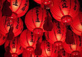 วันสารทจีน คือวันอะไร ของไหว้สารทจีนมีอะไรบ้าง สำคัญอย่างไรต่อคนเชื้อสายจีน