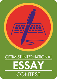 optimist club of hamilton essay competition