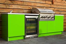 Outdoor Kitchen Australia Real Zolar Info