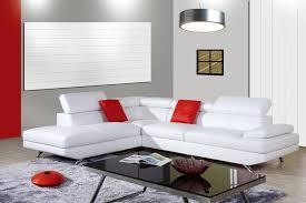 modern bedroom furniture toronto ownself