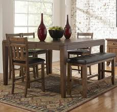 Dining Room Centerpieces Dining Room Table Centerpiece Decorating Ideas On Contemporary