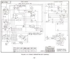 onan stuff onan diagram 612 4792