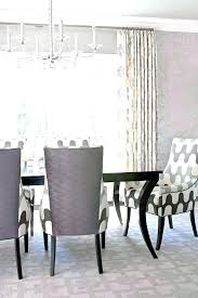 padding for dining room chairs inspiring padded dining room chairs grey dining room chair enchanting idea