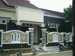 Modern House Pillar Designs 45 Modern Home Pillar The Most Widely Used Gate Wall