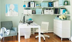 Dream home office Aesthetic Homeofficemakeovercluttertocalmfeaturedarticle628x371 Notes From Wannabe Wahm Dream Home Offices