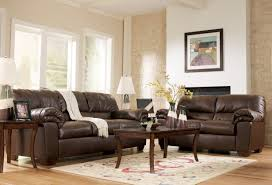 Full Size of Sofa:brown Sofas Decorating Living Room Decorating Ideas With  Brown Leather Furniture ...