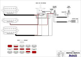 hsh strat wiring diagram 5 way switch guitar on random complex hsh wiring diagram needed guitarnutz 2 new pickup and for 5 way switch 1024x718 random