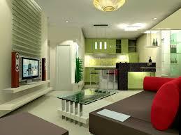dekorasi ruang tamu moden 2016: Pilihan warna dekorasi ruang keluarga yang serasi dan nyaman www