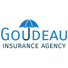 life home car insurance quotes in hammond la allstate david source goudeau insurance