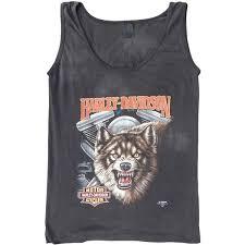 best 25 harley davidson t shirts ideas
