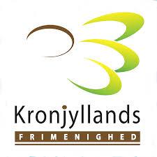 Kfm Charts Kronjyllands Frimenighed Podcast Listen Reviews Charts
