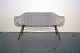 Carbon Fiber Chair Carbon Fiber Eames Sofa Design Psycho