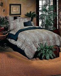 animal print bedding leopard bed set animal print bedding chocolate brown zebra comforter set queen quilts